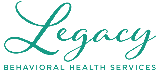 Legacy Behavioral Health Services